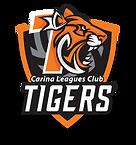 tigers-logo-large.png