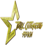 TOF LOGO PNG.png