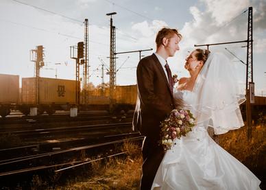 Hochzeitsfotograf Hameln Photomagie