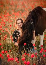 Portraitfotografie Hameln Photomagie