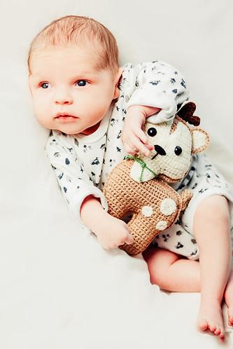 Newbornfotograf Hameln Photomagie