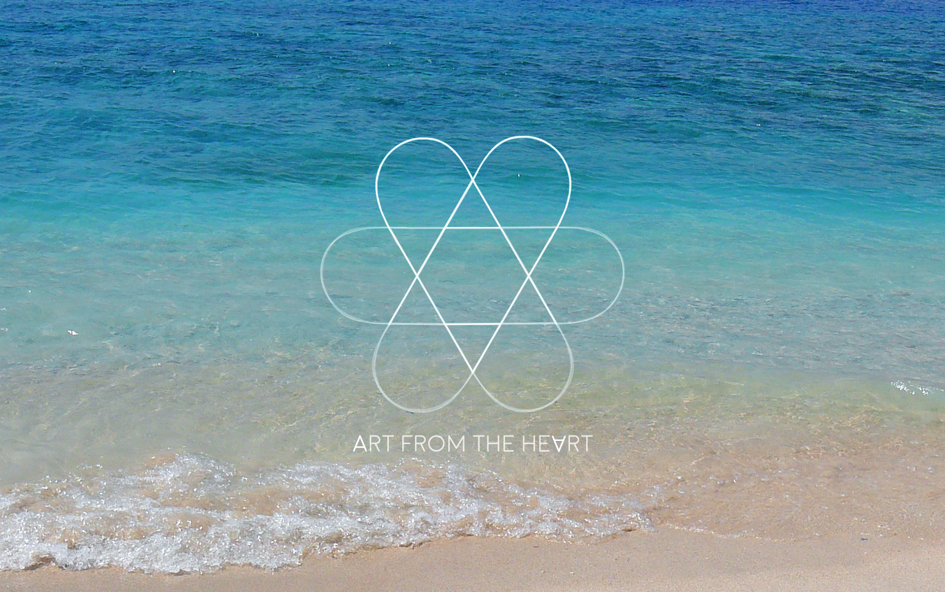 artfromtheheart new5