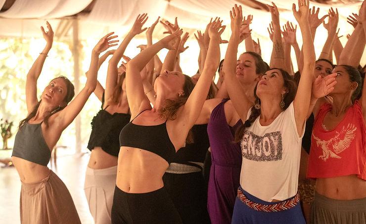 Dance guide Zola2b.jpg