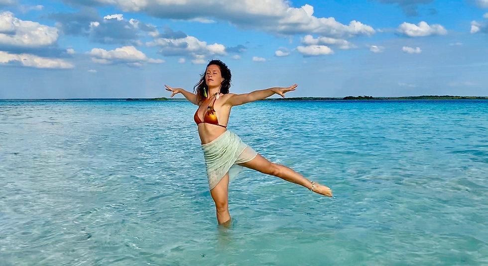 dancing Bacalar 2.jpg