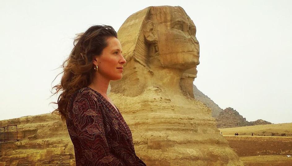 Anthe Sphinx.jpg
