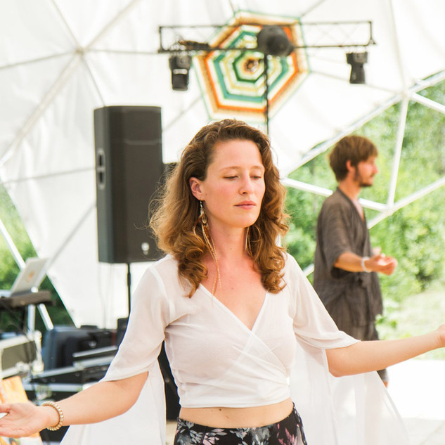 Dream Dancing 2.jpg