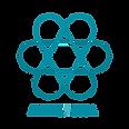 AntheAelea logo teal.png