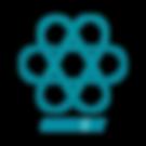 AntheArt logo teal.png