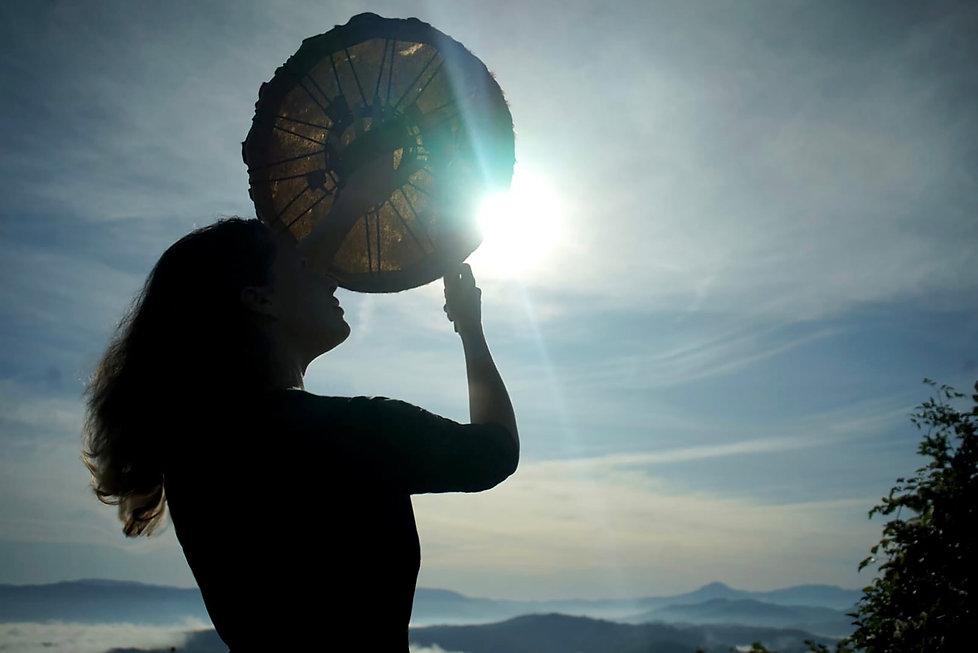 drum sun pyramid 2.jpg