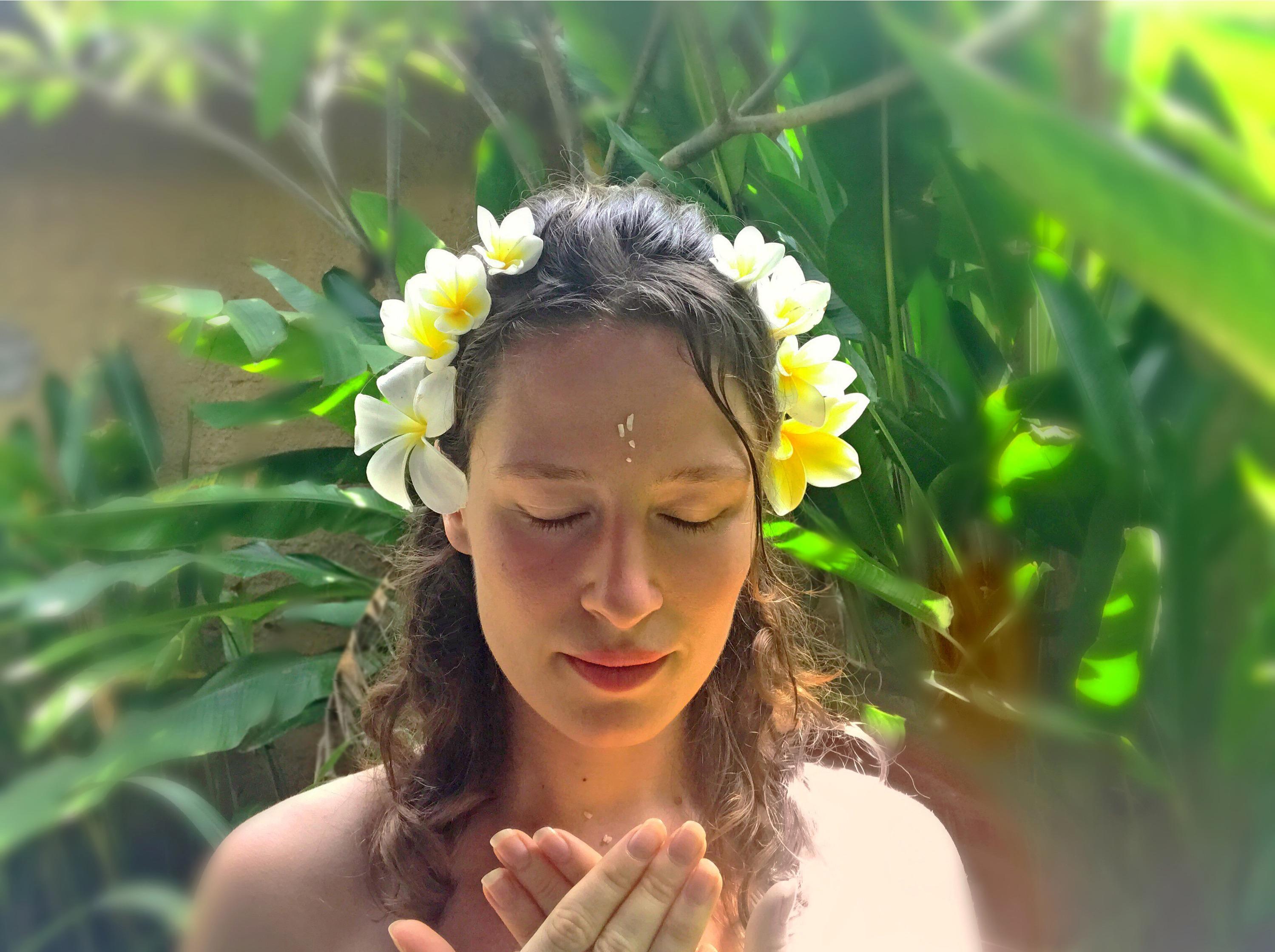 Jepun ritual Bali 1_edited