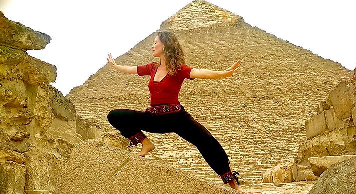 Pyramid dance 1b.jpg
