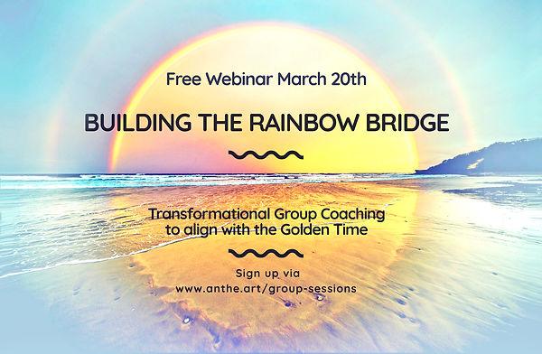 Building the Rainbow Bridge B2.jpg