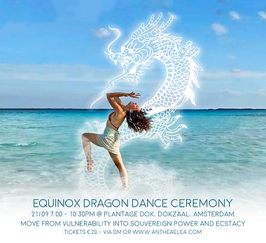 Dragon Dance Equinox.png