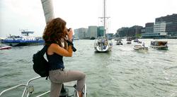 Fotograaf Sail2