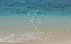 artfromtheheart new4