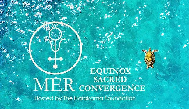 Equinox Sacred MER convergence copy.jpg