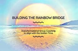 Building the Rainbow Bridge B