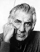 Leonard_Bernstein_by_Jack_Mitchell.jpg