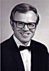 T.Gordon Parks.JPG