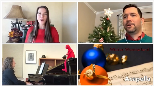 Guests Singing.PNG