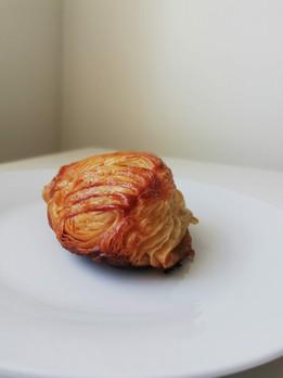Apple Chausson