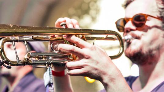 trumpet (1 of 1).jpg