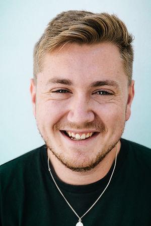 Jakey P smile (1 of 1).jpg