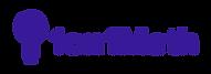 logo_purple copy.png