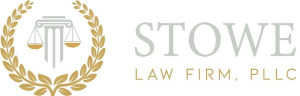 STOWELAWFIRM_PNGFILE_NOBACKGROUND.png