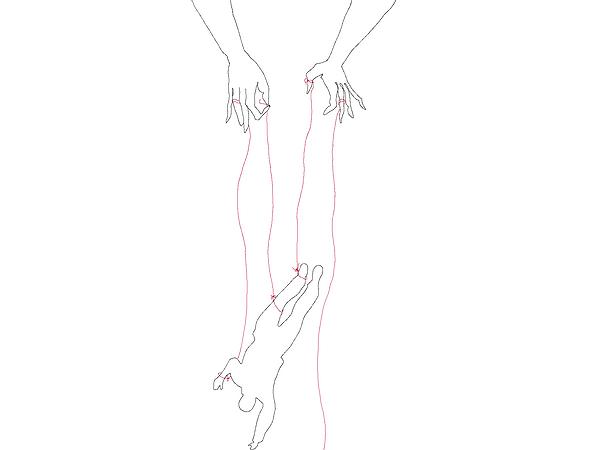 sketches_handstrings.png