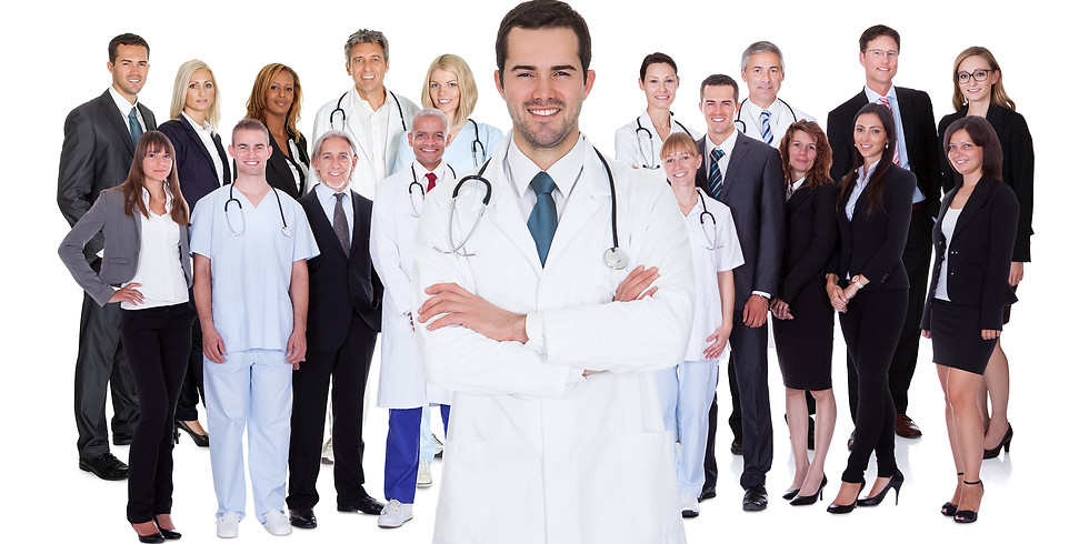 Check the Pulse on your Medical Practice Business