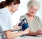 Patient Care Picture.jpg