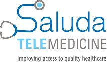 SaludaTM_LogoTag.jpg