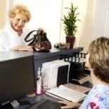 7565752-pretty-senior-patient-checking-o