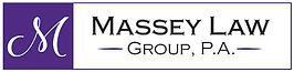 logo-massey-law-group.jpg