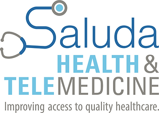 SaludaHTM_Logo Tag HR.png