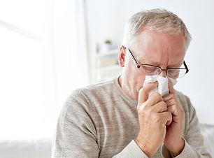 Man Sneezing.jpg