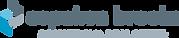 Copaken Brooks logo_RGB_horizontal_CRE_i