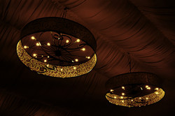 MAGICA lighting