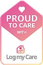 ProudtoCare_Badge-MD_edited.png