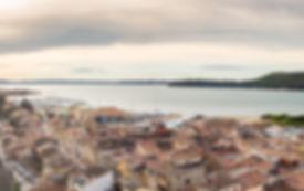 _Q2A4983-Panorama.jpg