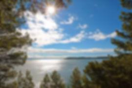 http___medias.istres-tourisme.com_images