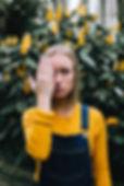 Mayka-Jaune_EspaceG.JPG