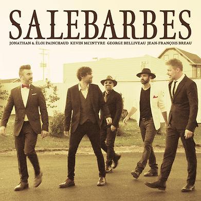 SalebarbeFront-3200x3200.jpg