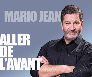 Mario Jean.JPG