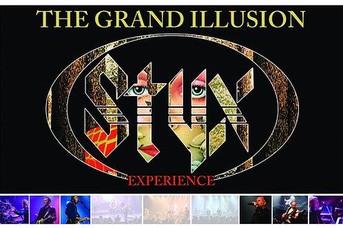 Styx Illusion (non-membre)