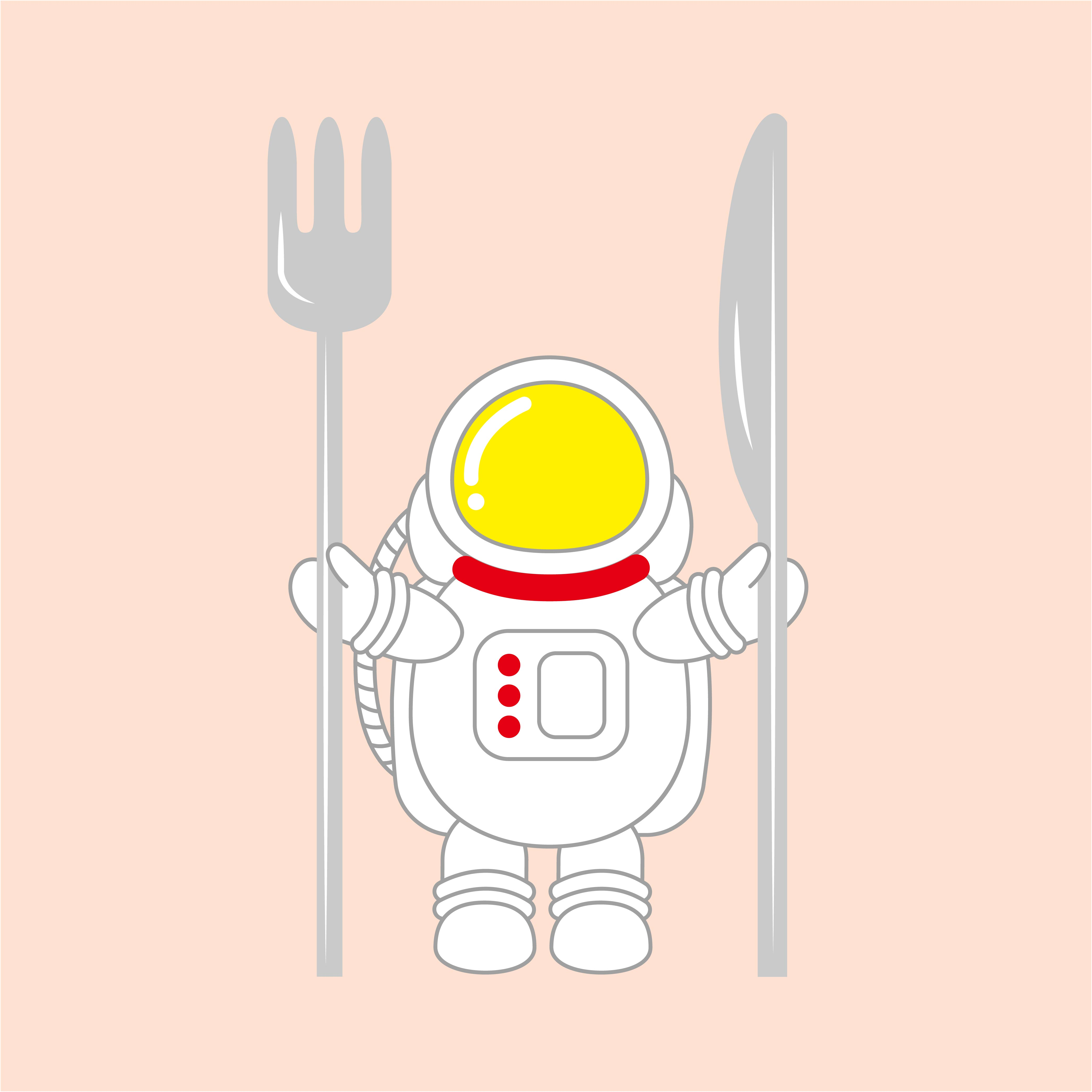 Astro | Fork and Knife