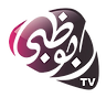 Abu_Dhabi_Al_Oula_logo.png