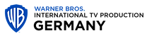 wbitvp_germany_logo.png