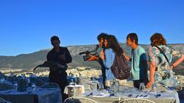 FIXER IN GREECE